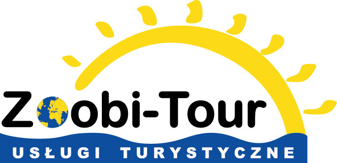 Zoobi - Tour Sp. j.