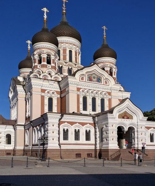 alexander-nevsky-cathedral-1769969_1920