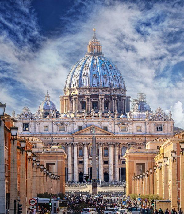 rome-5778178_1920