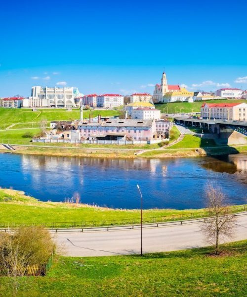zwiedzanie_weekendowe_białoruś_grodno_nad_niemen_bez_wizy_funclub-3-2-1